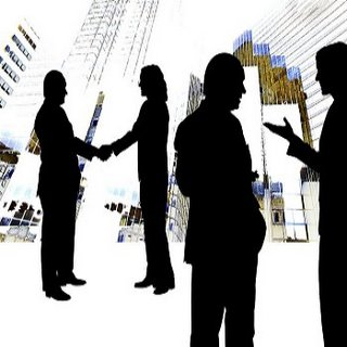 Başarılı İletişimin Temel Kuralları