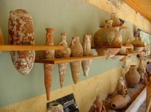 image034 300x224 Sarabın Efsanevi Tarihçesi