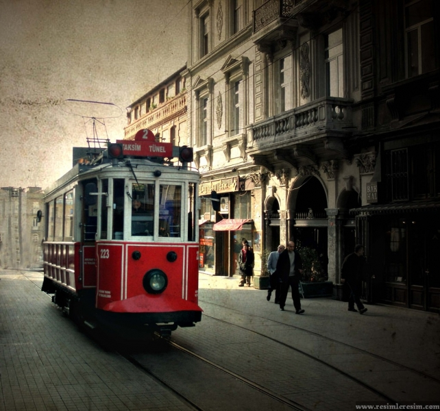 Istanbul hotels of istanbul the cheapest hotel of stanbul for Galata 1875 suites